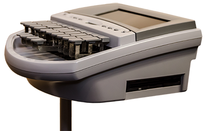 stenography_machine_400