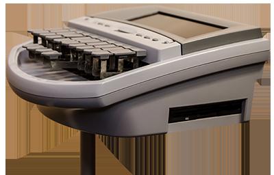 stenography_machine_400